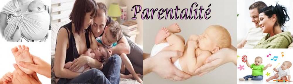 parentalalité positive