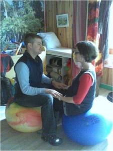 harmonisation du couple