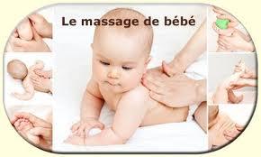 massage photos pub