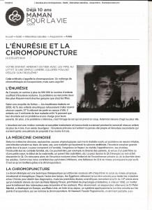 enurésie et chromothérapie-page-0