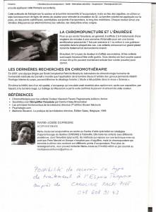 enurésie et chromothérapie-page-1